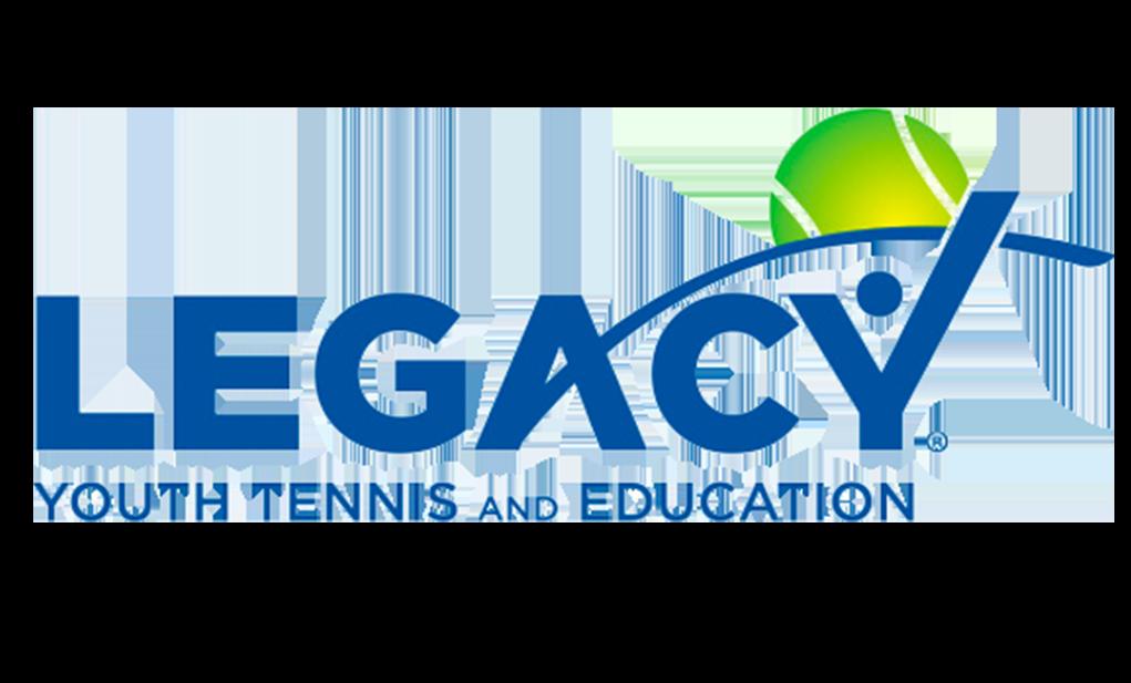 Legacy Tennnis_Logo