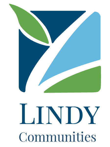 lindy logo stacked_custom