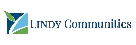 lindy logo_custom
