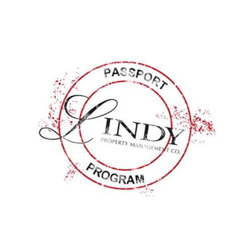 lindypassport-graphic