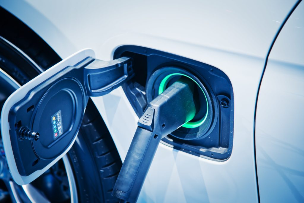 Electric car charge-shutterstock_618517217-min