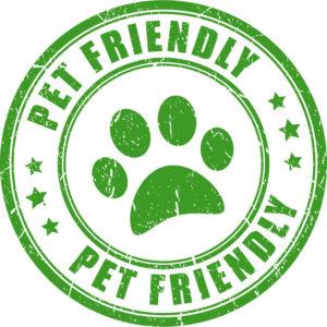 Pet Friendly-shutterstock_1129980659 [Converted]