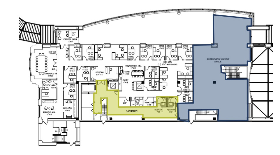 Princeton-Place-floor-plan-1