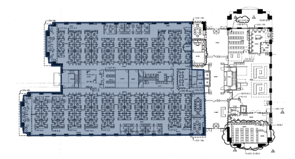 Princeton-Place-floor-plan-2