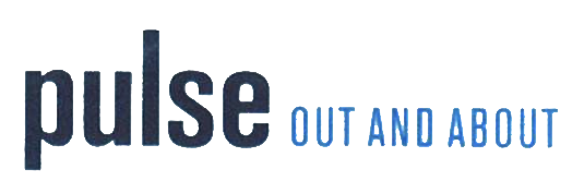 Pulse logo_lindysite1