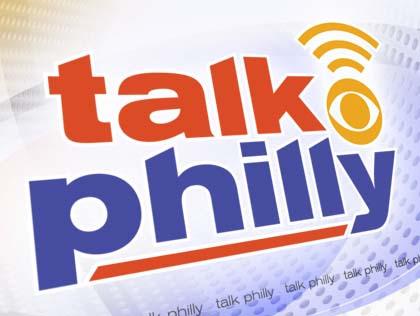 talk-philly logo