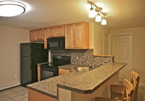 12 173 Kitchen